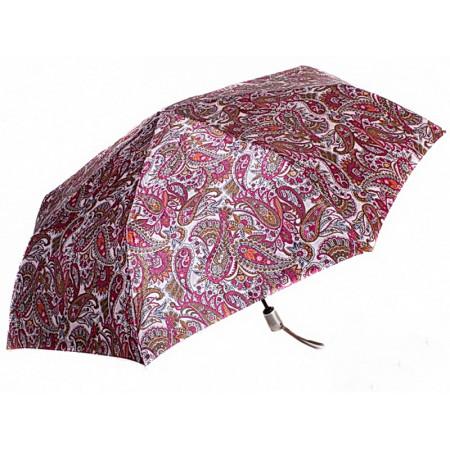 Зонтик женский Doppler