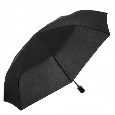 """Зонт мужской Doppler """"CARBON"""""""