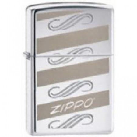 Зажигалка WINDSWEPT ZIPPO