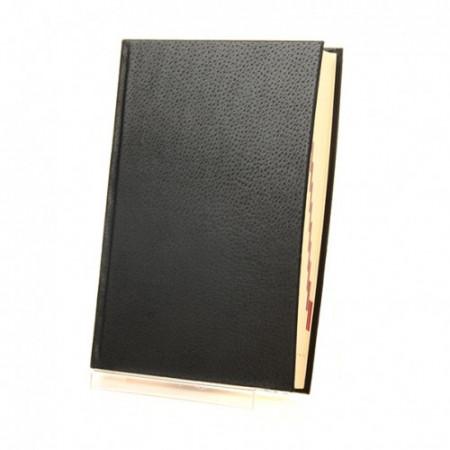 Змінний блок для щоденника Elite