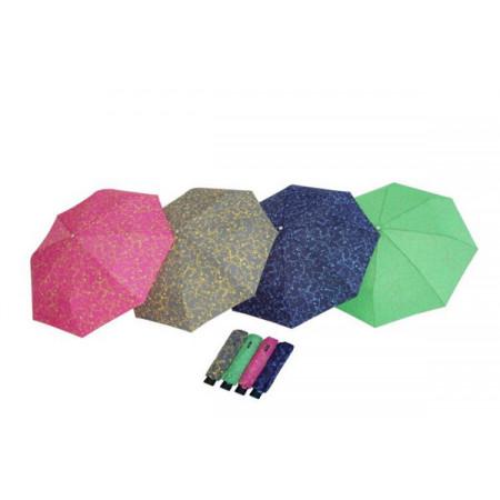 Зонтик  Doppler