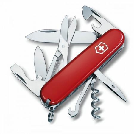 Складной нож Victorinox Climber